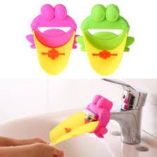 Faucets Online Canada Canada Bathroom Faucets Sale Supply Bathroom Faucets Sale Canada