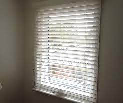 window blinds pazazz blinds u0026 shutters window blinds newcastle