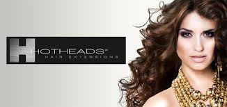 hotheads extensions hot heads hair extensions version originale