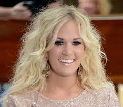 brown lowlights on bleach blonde hair pictures blonde hairstyles bleach blonde hair with brown lowlights 2017