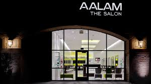 aalam dallas best hair salon plano best hair salon frisco