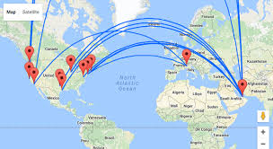 black friday washington dc emirates black friday 2016 fly from the us to milan or dubai from
