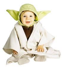 halloween costumes for star wars yoda