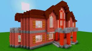 home design building blocks 100 home design building blocks residential architecture
