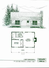 100 luxury house plans with pictures rustic house plans our