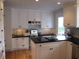 20 best cabinets images on pinterest cabinet doors cabinets and