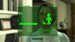 fallout 4 character customization guide usgamer