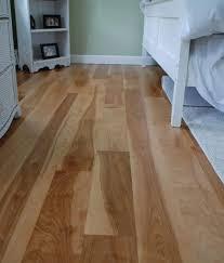decoration flooring laminate for wood house flooring ideas forafri