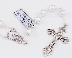 rosaries for sale precious rosaries religious jewelry shop loreto gift italian