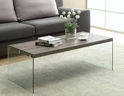 Glass Living Room Table Sets October 2017 Koffieatho Me