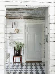 best 25 swedish farmhouse ideas on pinterest old home