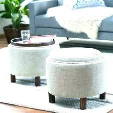 cushion coffee table with storage coffee table floor cushions eurecipe com