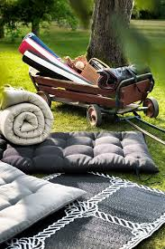 The Great Outdoors Patio Furniture 54 Best Outdoor Ideas U0026 Inspiration Images On Pinterest Outdoor