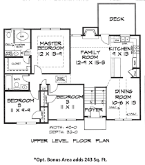 construction floor plans mountain house plan blueprints custom home building elegant floor