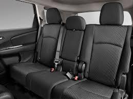 Dodge Journey 2015 - 2015 dodge journey interior high quality photo 18845 dodge