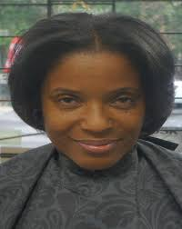 dominican hair salon charlotte nc caribbean queen beauty salon