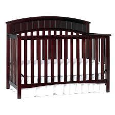 Graco Convertible Crib White Graco Convertible Crib Graco Rory Convertible Crib White Maddie