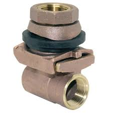 Water Pump Home Depot Pump Adapters U0026 Fittings Pump Accessories The Home Depot