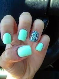 acrylic nail designs for summer how to nail designs