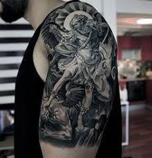 35 beautiful tattoos ideas popular tattoos and