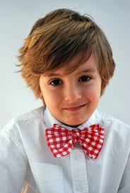 15 year old boy haircuts mens hairstyles 1000 ideas about boy on pinterest haircuts boys