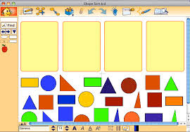 geometry lessons free math worksheets and lesson plans