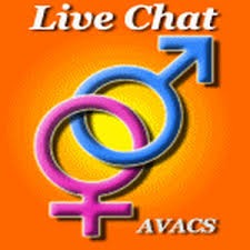 chat for android avacs live chat android apps on play