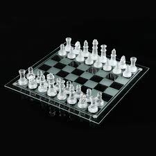 online get cheap glass chess game aliexpress com alibaba group