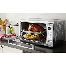 Home Rotisserie Design Ideas Beautiful Countertop Oven Walmart 92 On Home Kitchen Design With