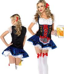 Beer Keg Halloween Costume Cheap Girls Drink Beer Aliexpress Alibaba Group