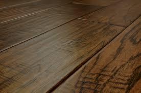 rustic engineered hardwood flooring carpet vidalondon