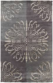 150 best no gloom grey images on pinterest rugs usa