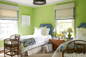 Green Room Decorating Ideas Green Decor Ideas - Green color for living room