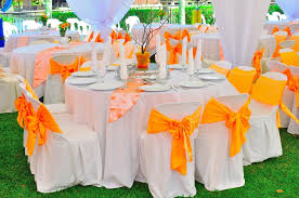 wedding linen bergen linen wedding linen rentals bergen linen your party linen