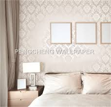 Wallpaper For Home Interiors Natural Texture Interior Wallpaper Natural Texture Interior