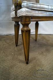 dining table prev furniture ideas simple dining dining table