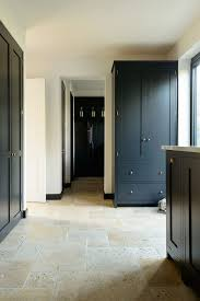 Stone Kitchen Flooring by 33 Best Floors Of Stone And Devol Kitchens Images On Pinterest