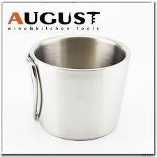 blank coffee mugs wholesale blank coffee mugs wholesale suppliers