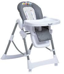 chaise haute partir de quel age 18 luxe chaise haute à partir de quel age collection cokhiin com