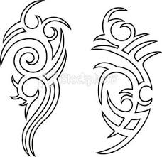 best 25 tribal designs ideas on tribal tattoos best tribal