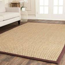 10 By 12 Rugs Area Rug Inspiration Rugged Wearhouse 8 10 Rugs In 9 By 12 Rugs