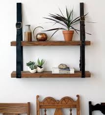 Wood Shelf Plans Do Yourself by Floating Spice Shelves Do It Yourself Do It Yourself Shelves