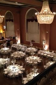 cheap wedding venues in richmond va the renaissance weddings get prices for wedding venues in va