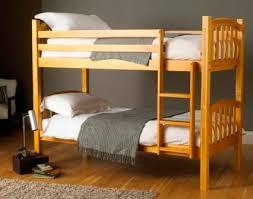 Bed Frames Montreal Hyder Montreal Bunk Bed Frame Only Kaine Rawson Ltd Www Krbeds