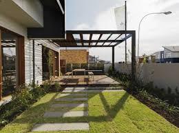 Mirvac Homes Floor Plans Mirvac House Designs House Designs