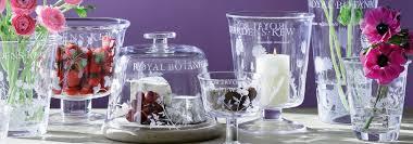 Jo Jo Design Jojo Glass Design Engraving Homepage