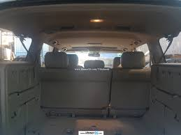 toyota lexus lx470 full option 2003 in phnom penh on khmer24 com