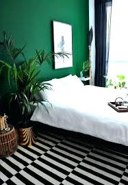 best green paint colors for bedroom dark green paint color green wall paint green paint dark green wall
