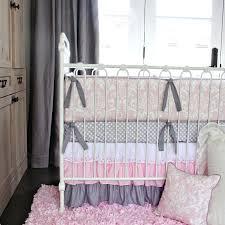 elegant baby bedding u2013 nrogersinc info
