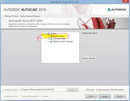 imaginit manufacturing solutions blog autocad mechanical